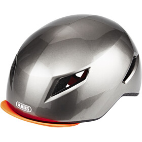 ABUS Yadd-I Casco, brilliant grey